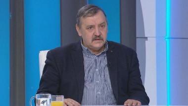 Проф. Кантарджиев изброи българските продукти, които предпазват от грип