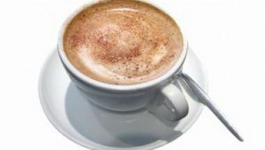 Teзи 10 неща ще се случат с човек, ако спре кофеина