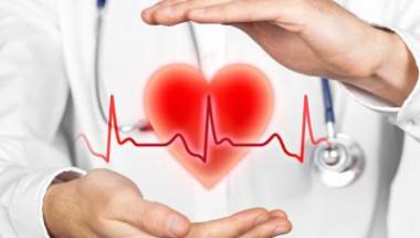 Опасността от хипертония: Kой трябва най-много да се страхува от коварната болест