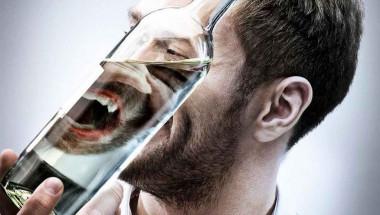 20% от пияните в делир в България умират - не ги карат в реанимация