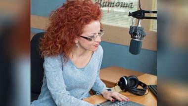 Милена Златкова: Дарявала съм яйцеклетки