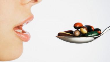 6 съчетания на лекарства, които трябва да избягвате