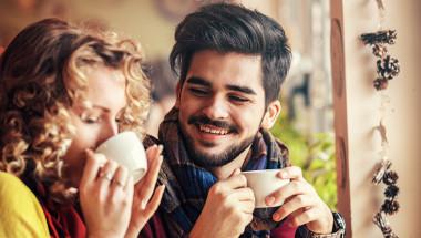 Кафето пази мозъка и повишава уменията за мислене