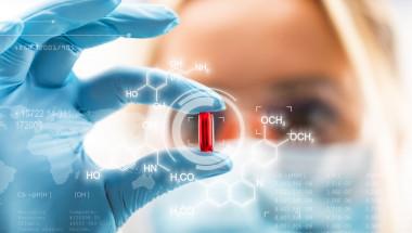 Д-р Скендер Сила от СЗО: Злоупотребата с антибиотици излага на риск всички