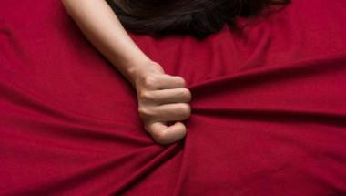 Стана ясна причината жените да стигат до оргазъм