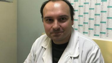 Ранна диагностика на грип – мисия възможна