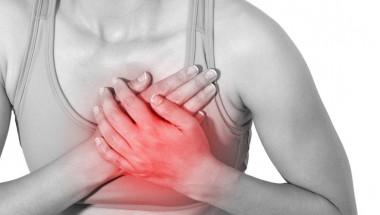 5 вида болки, при които трябва да се консултирате с лекар