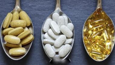 6 витамини, които всъщност са опасни!