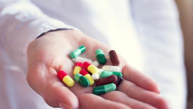 В българските болници се злоупотребява с антибиотици