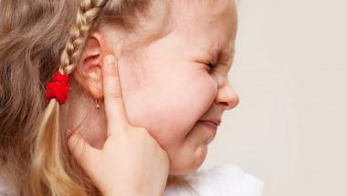 Д-р Милена Миткова: Нелекуваната хрема често причинява отит при децата