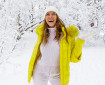 10 незаменими приятели  през зимата