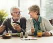 Проф. Сергей Туришчев: С напредването на възрастта храната трябва да се приема като лекарство