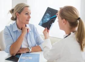 Онколог посочи 12 симптома, които алармират за рак