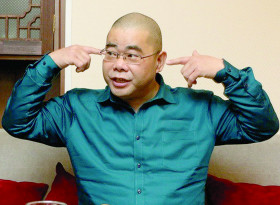 Д-р Сюй Чунсин: Ако сърцето работи зле, значи на мозъка не му достига кръв