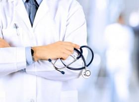 Експерт обясни какво да правим, за да не ни покоси инфаркт или инсулт през лятото