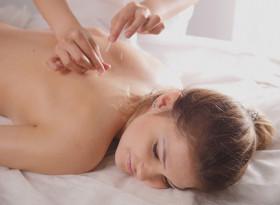 Д-р Таня Ракаджиева: Иглотерапията помага на организма да се възстанови сам и не му вреди