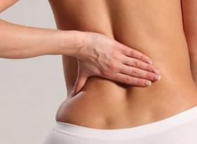 Това може да е причина за болки в гърба... Какво е важно всеки да знае! (СНИМКА)