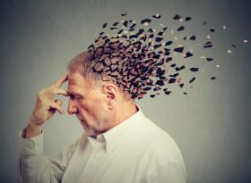 Алцхаймер може скоро да бъде лекувана с медикаменти за ХИВ