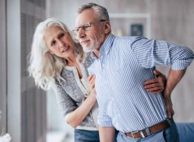 Съвременни методи за помощ при патологична болка
