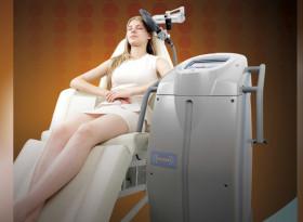 Д-р Калин Стойнов: Лекуваме депресия с транскраниална магнитна стимулация