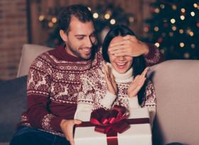 Подаръкът - прахосничество или акт на любов?!