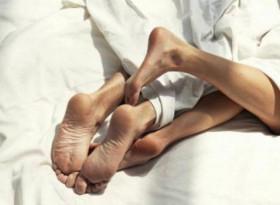 Учените разказаха какви заболявания могат да се излекуват със секс