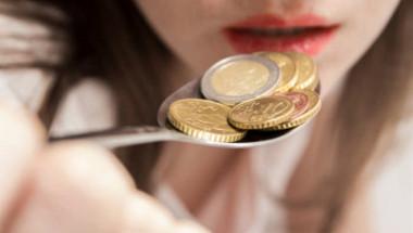 9 причини за появата на метален вкус в устата