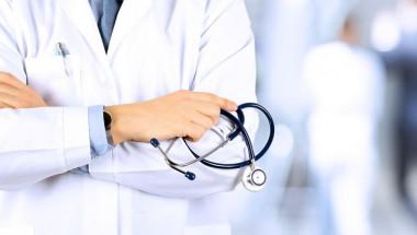 Лекар от Ню Йорк даде пет прости съвета, които ще предпазят от коронавирус