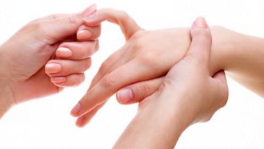 Пръстите ни са свързани с вътрешните органи: Японският метод за лечение на болести (СНИМКИ)