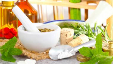 Екатерина Чамурлийска: С хомеопатия се ограничават пораженията от инсулт