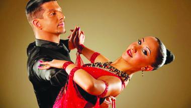 Тангото ще ви  излекува от депресията, а валсът - от остеохондрозата
