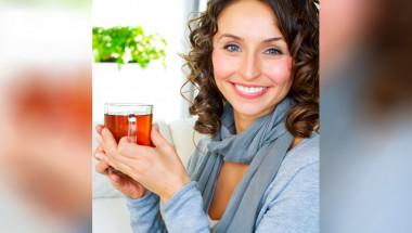 6 прехвалени средства за отпор на простудата