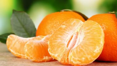 Лекарите посочиха по колко мандарини на ден можем да ядем без да се притесняваме за здравето си