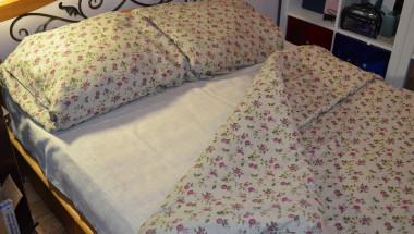 Знаейки това, вече няма да оправяте леглото сутрин! Причината е...