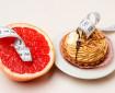 Как да разграничите полезните въглехидрати от вредните? (СНИМКИ)