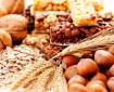 Суперхраната, която 90% от хората не ядат достатъчно