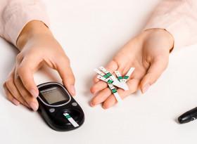 Кои диабетици имат право на тест-ленти?