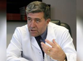 Проф. д-р Генчо Начев:НЗОК се източва и се застрашава животът на болните
