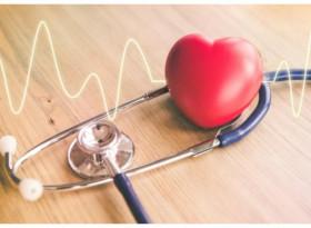 Прост и лесен способ да разберете веднага дали имате проблеми със сърцето