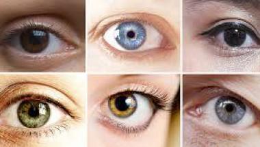 Хората с този цвят на очите може да изпаднат в депресия през зимата