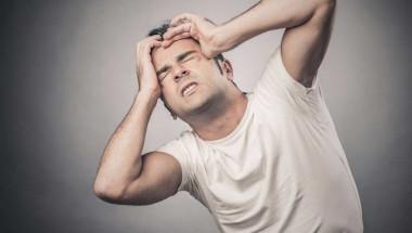 Четири силни сигнала, че ви грози инсулт