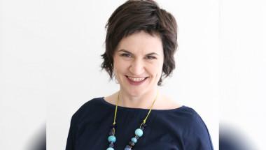 Гергана Радович:ТЕС работи с емоционалния аспект на болестта