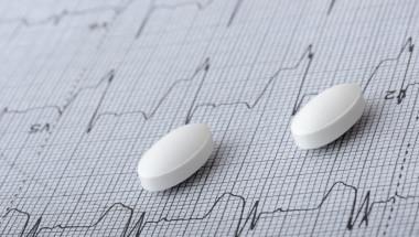 Проф. Филип Копилов: Статините понижават два пъти риска от инфаркт