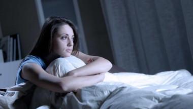 Безсънието може да бъде симптом на опасни болести: Какво показват проблемите със съня