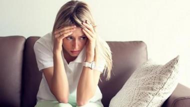 Незначителни симптоми, които не трябва да пренебрегвате, за да не се превърнат в сериозна болест