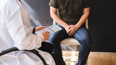 Има ли клинична пътека за извършване  на биопсия на простата?