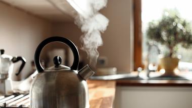 Неочаквано! Топ 3 най-вредни чайове, които е добре да откажете