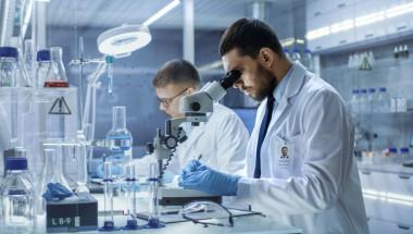 Най-интригуващите медицински изследвания през 2018 г.