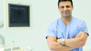 """Урологът от """"Хил клиник""""  д-р Георги Георгиев: Случаите на увеличена простата зачестяват, защото застаряваме като нация"""