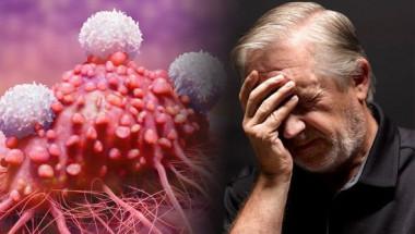 Симптоми на рака: Седемте предупредителни признака на смъртоносната болест, които всеки трябва да знае